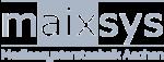 maixsys GmbH